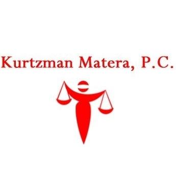 Kurtzman Matera, P.C.