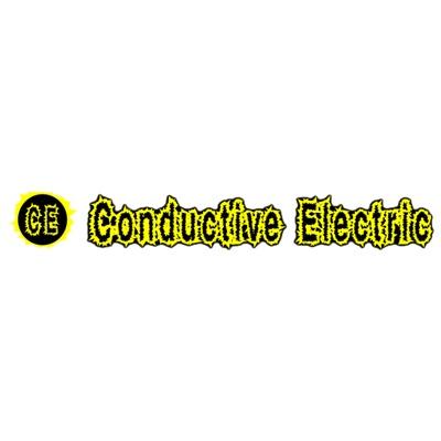 Conductive Electric