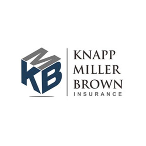 Knapp Miller Brown Insurance Services