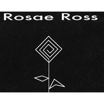Fiorista Rosae Ross