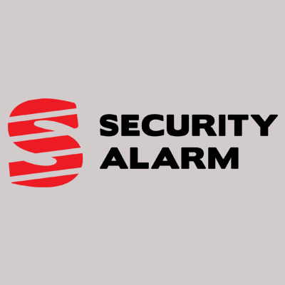 Security Alarm - Salem, IL - Home Security Services