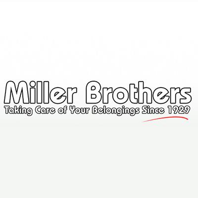 Miller Bros Self Storage - South Windham, CT - Marinas & Storage
