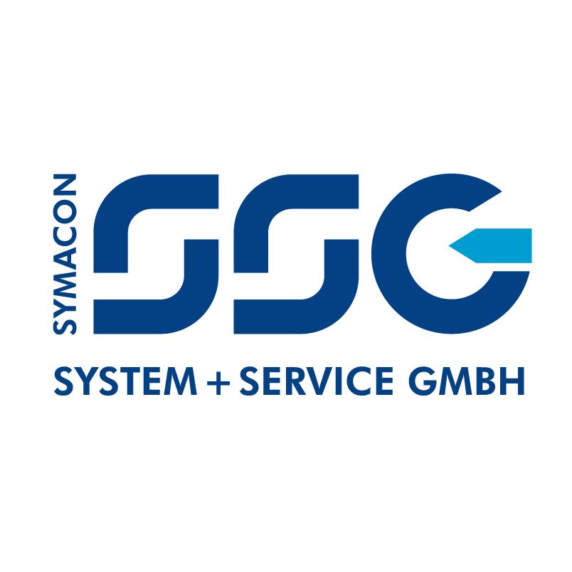 SYMACON System + Service GmbH