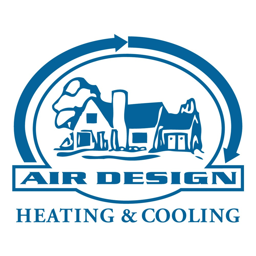 Air Design Heating & Cooling