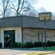 Birmingham Trophy Shop Inc.