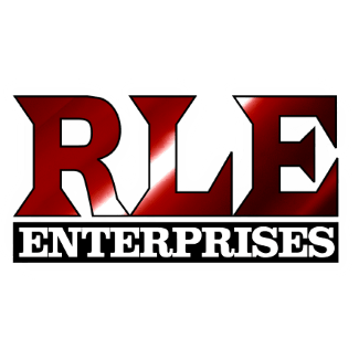 RLE Enterprises