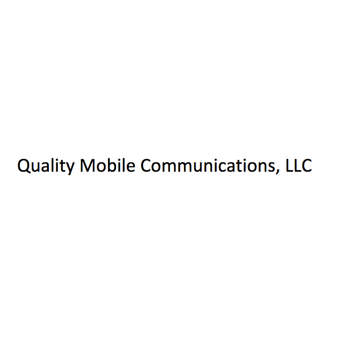 Quality MobileCommunications, LLC