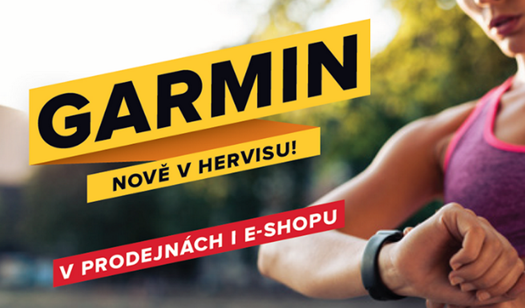 HERVIS Brno - NC Olympia
