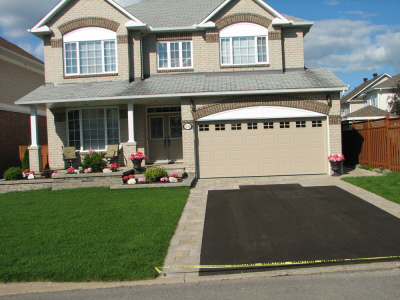 Quality garage door service in minneapolis mn 55406 for Garage doors blaine mn