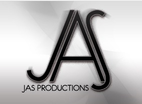 JAS Productions- DJ,MC, Lighting, AV, Wedding Coordination