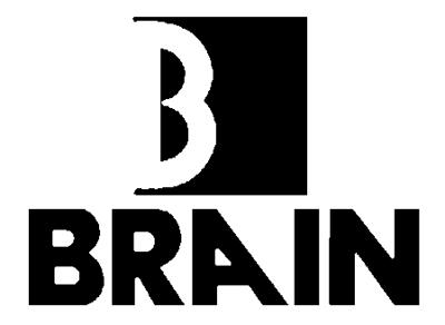 Brain  - Investigazioni & Vigilanza