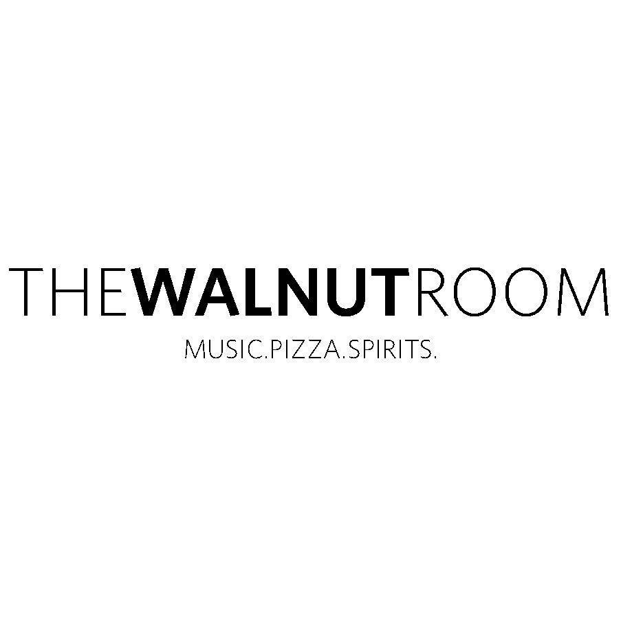 The Walnut Room