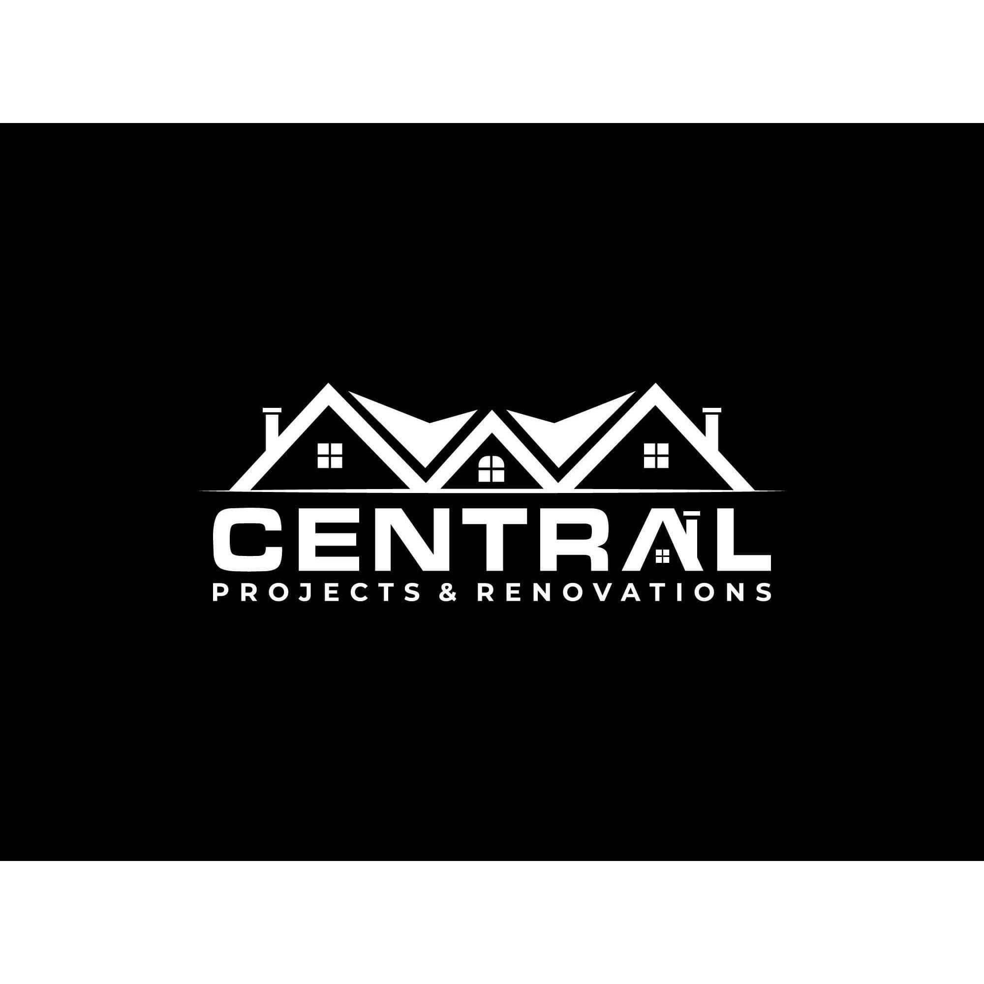Central Projects & Restoration