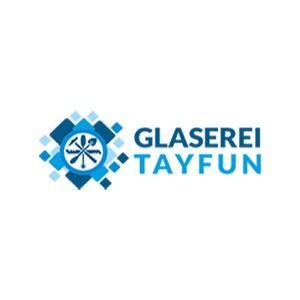 Glaserei TAYFUN
