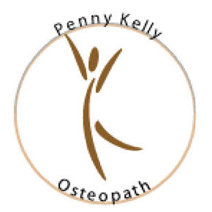 Penny Kelly Osteopath - London, London E10 5LR - 07726 782246   ShowMeLocal.com