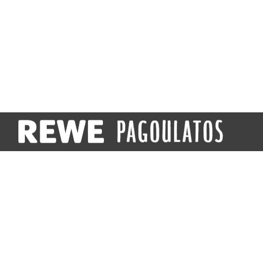 Bild zu REWE Markt Pagoulatos in München Schwabing-West in München