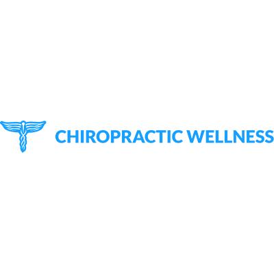 Phoenix Chiropractic Wellness