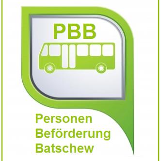 Bild zu Batschew Gruppenfahrten & Flughafentransfer Essen in Essen