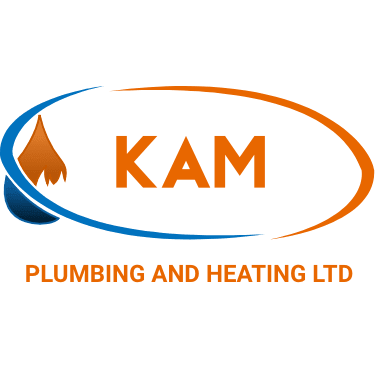 KAM Plumbing & Heating Services Ltd - Doncaster, South Yorkshire DN4 5PB - 07896 902014 | ShowMeLocal.com