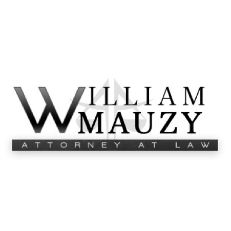 William J. Mauzy