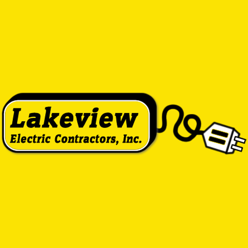 Lakeview Electric Contractors, Inc.