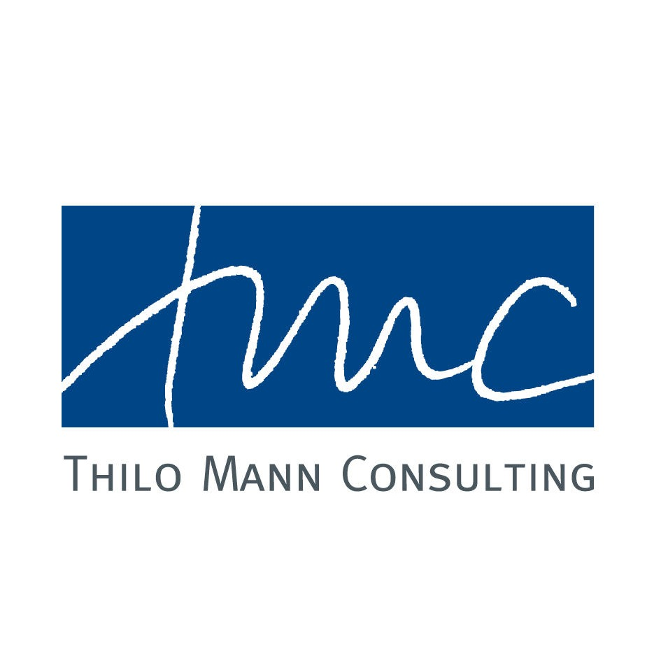Bild zu Thilo Mann Consulting in Düsseldorf