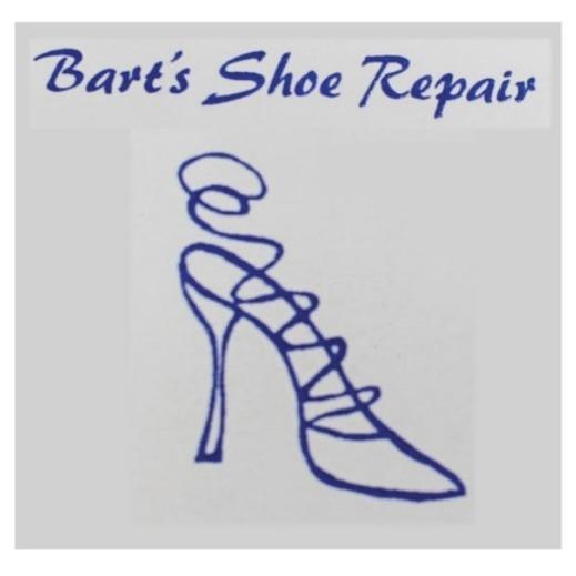 Bart's Shoe Repair