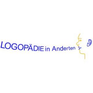 Bild zu Logopädie in Anderten in Hannover