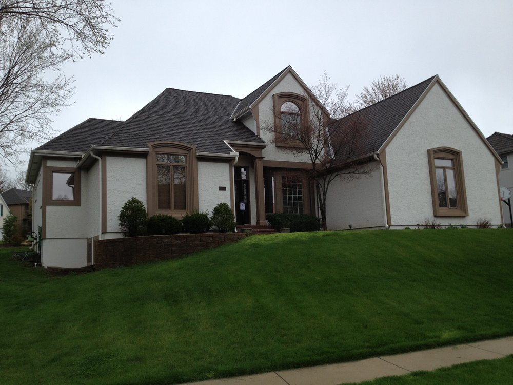 Christian Brothers Roofing Llc In Parkville Mo 64152