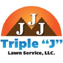 """Triple """"J"""" Lawn Service, LLC."""