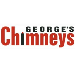 Georges Chimneys