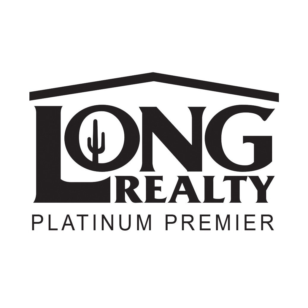 Christine Scott with Long Realty Platinum Premier