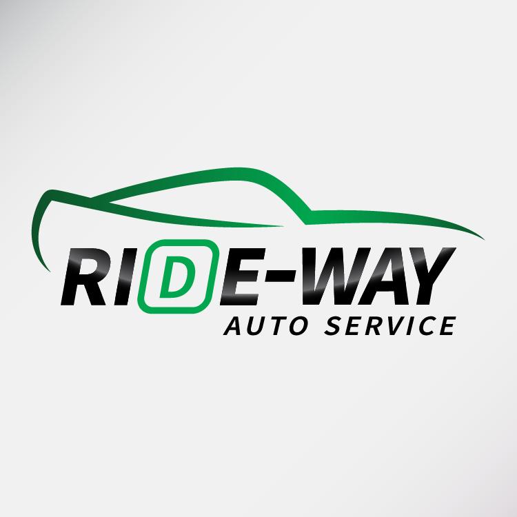 Ride-Way Auto Service
