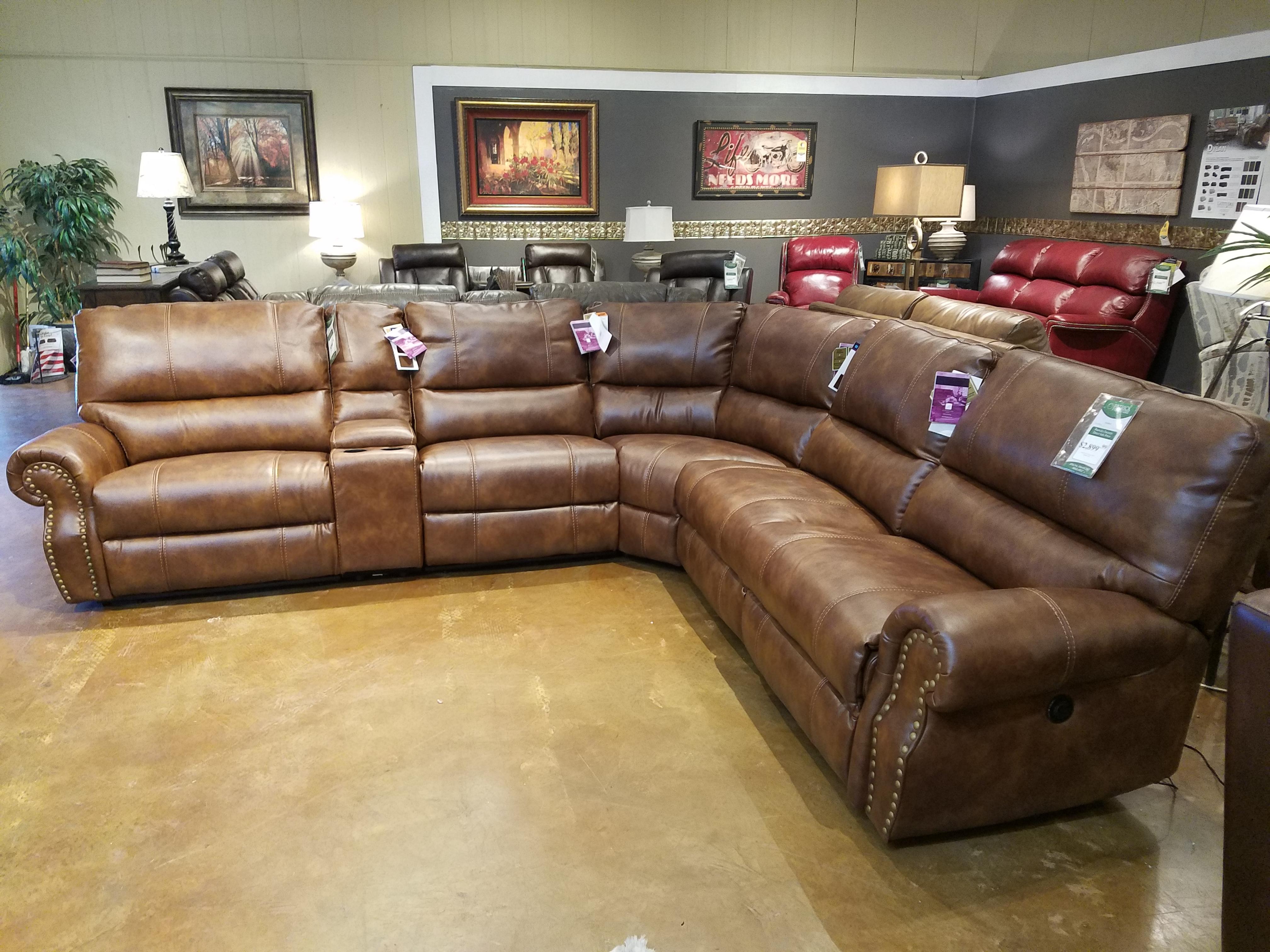 Patrick furniture in cape girardeau mo 63701 for Furniture mo