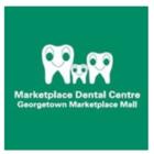 Market Place Dental Centre