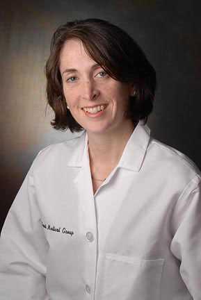 Lisa Mills, MD
