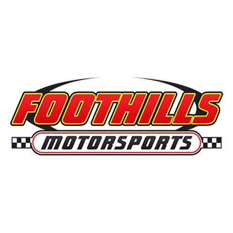 Foothills Motorsports - Piedmont, SC - Snowmobiles & ATVs
