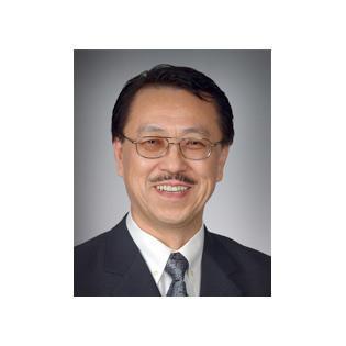 Yuehuei An, MD - Bay Shore, NY - Orthopedics