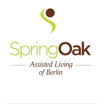 Spring Oak Berlin - Berlin, NJ - Extended Care