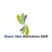 Base 1ne Services LLC
