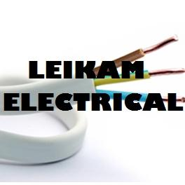 Leikam Electrical Service Inc.