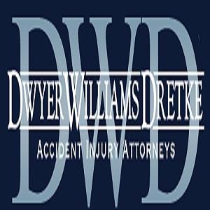 Dwyer Williams Dretke Attorneys, PC