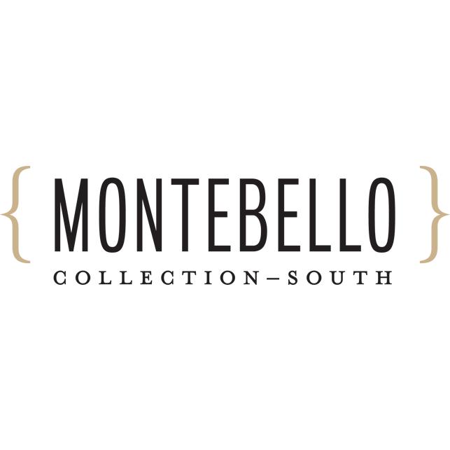 Montebello Collection South