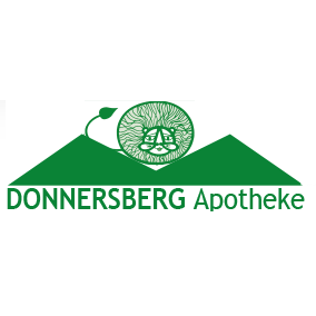 Bild zu Donnersberg-Apotheke in Darmstadt
