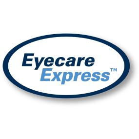 Eyecare Express - Gainesville, FL - Optometrists