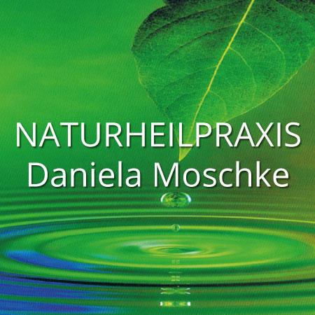 Bild zu Heilpraktiker Pulsnitz Daniela Moschke in Pulsnitz