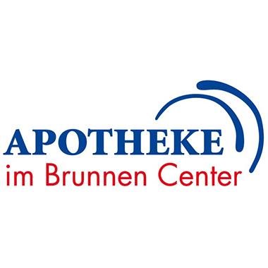 Bild zu Apotheke im Brunnen Center in Bad Vilbel