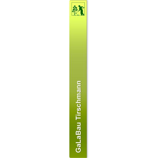 Tirschmann Garten- und Landschaftsbau