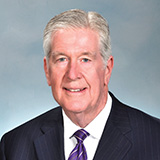 Frank P Arkinson - RBC Wealth Management Financial Advisor - Syracuse, NY 13214 - (315)423-1406 | ShowMeLocal.com