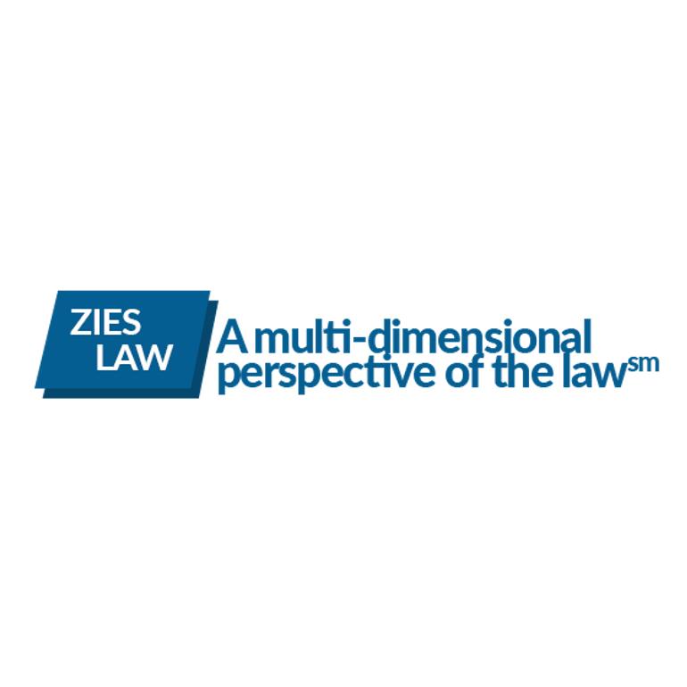 G. Philip J. Zies, PLLC - Melbourne, FL - Attorneys